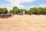 The Colonel's Review 2013. Horse Guards Parade, Westminster, London SW1,  United Kingdom, on 08 June 2013 at 12:03, image #811