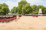 The Colonel's Review 2013. Horse Guards Parade, Westminster, London SW1,  United Kingdom, on 08 June 2013 at 12:03, image #812