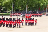 The Colonel's Review 2013. Horse Guards Parade, Westminster, London SW1,  United Kingdom, on 08 June 2013 at 12:10, image #852