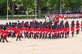 The Colonel's Review 2013. Horse Guards Parade, Westminster, London SW1,  United Kingdom, on 08 June 2013 at 12:10, image #855