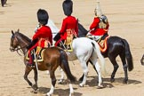 The Colonel's Review 2013. Horse Guards Parade, Westminster, London SW1,  United Kingdom, on 08 June 2013 at 12:10, image #862
