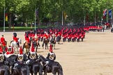 The Colonel's Review 2013. Horse Guards Parade, Westminster, London SW1,  United Kingdom, on 08 June 2013 at 12:11, image #867
