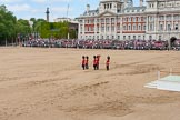 The Colonel's Review 2013. Horse Guards Parade, Westminster, London SW1,  United Kingdom, on 08 June 2013 at 12:13, image #874
