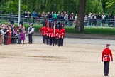 The Colonel's Review 2013. Horse Guards Parade, Westminster, London SW1,  United Kingdom, on 08 June 2013 at 12:15, image #886