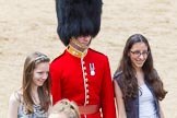 The Colonel's Review 2013. Horse Guards Parade, Westminster, London SW1,  United Kingdom, on 08 June 2013 at 12:22, image #900