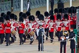 Major General's Review 2013: Musicians of the Band of the Grenadier Guards.. Horse Guards Parade, Westminster, London SW1,  United Kingdom, on 01 June 2013 at 10:26, image #91