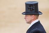 Major General's Review 2013: The Queen's Head Coachman, Mark Hargreaves.. Horse Guards Parade, Westminster, London SW1,  United Kingdom, on 01 June 2013 at 11:01, image #266