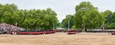 Major General's Review 2013: The March Past in Slow Time.. Horse Guards Parade, Westminster, London SW1,  United Kingdom, on 01 June 2013 at 11:31, image #468