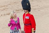 Major General's Review 2013. Horse Guards Parade, Westminster, London SW1,  United Kingdom, on 01 June 2013 at 12:26, image #748