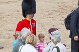 Major General's Review 2013. Horse Guards Parade, Westminster, London SW1,  United Kingdom, on 01 June 2013 at 12:28, image #749
