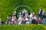 Trooping the Colour 2013 (spectators). Image #1010, 15 June 2013 10:24