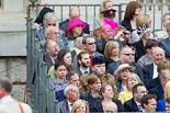 Trooping the Colour 2013 (spectators). Image #1019, 15 June 2013 10:27