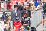 Trooping the Colour 2013 (spectators). Image #1097, 15 June 2013 12:20