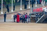 The Colonel's Review 2014. Horse Guards Parade, Westminster, London,  United Kingdom, on 07 June 2014 at 09:22, image #4