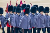 The Colonel's Review 2014. Horse Guards Parade, Westminster, London,  United Kingdom, on 07 June 2014 at 09:30, image #6