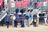 The Colonel's Review 2014. Horse Guards Parade, Westminster, London,  United Kingdom, on 07 June 2014 at 09:39, image #12