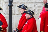 The Colonel's Review 2014. Horse Guards Parade, Westminster, London,  United Kingdom, on 07 June 2014 at 09:44, image #15