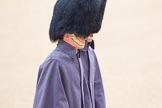 The Colonel's Review 2014. Horse Guards Parade, Westminster, London,  United Kingdom, on 07 June 2014 at 09:50, image #22