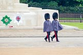 The Colonel's Review 2014. Horse Guards Parade, Westminster, London,  United Kingdom, on 07 June 2014 at 09:50, image #23