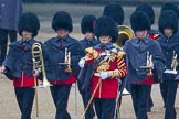 The Colonel's Review 2014. Horse Guards Parade, Westminster, London,  United Kingdom, on 07 June 2014 at 10:15, image #76