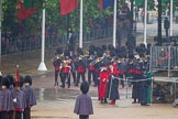 The Colonel's Review 2014. Horse Guards Parade, Westminster, London,  United Kingdom, on 07 June 2014 at 10:15, image #78