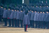 The Colonel's Review 2014. Horse Guards Parade, Westminster, London,  United Kingdom, on 07 June 2014 at 10:16, image #81