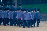 The Colonel's Review 2014. Horse Guards Parade, Westminster, London,  United Kingdom, on 07 June 2014 at 10:17, image #83