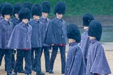The Colonel's Review 2014. Horse Guards Parade, Westminster, London,  United Kingdom, on 07 June 2014 at 10:17, image #84