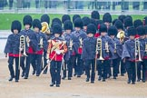 The Colonel's Review 2014. Horse Guards Parade, Westminster, London,  United Kingdom, on 07 June 2014 at 10:17, image #85