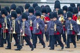 The Colonel's Review 2014. Horse Guards Parade, Westminster, London,  United Kingdom, on 07 June 2014 at 10:17, image #88