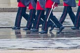 The Colonel's Review 2014. Horse Guards Parade, Westminster, London,  United Kingdom, on 07 June 2014 at 10:19, image #94