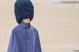 The Colonel's Review 2014. Horse Guards Parade, Westminster, London,  United Kingdom, on 07 June 2014 at 10:20, image #95