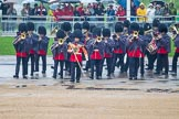 The Colonel's Review 2014. Horse Guards Parade, Westminster, London,  United Kingdom, on 07 June 2014 at 10:20, image #97
