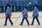 The Colonel's Review 2014. Horse Guards Parade, Westminster, London,  United Kingdom, on 07 June 2014 at 10:20, image #98