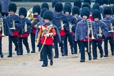 The Colonel's Review 2014. Horse Guards Parade, Westminster, London,  United Kingdom, on 07 June 2014 at 10:20, image #102