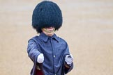 The Colonel's Review 2014. Horse Guards Parade, Westminster, London,  United Kingdom, on 07 June 2014 at 10:21, image #103