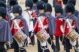 The Colonel's Review 2014. Horse Guards Parade, Westminster, London,  United Kingdom, on 07 June 2014 at 10:21, image #104