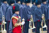 The Colonel's Review 2014. Horse Guards Parade, Westminster, London,  United Kingdom, on 07 June 2014 at 10:22, image #106