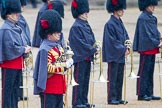 The Colonel's Review 2014. Horse Guards Parade, Westminster, London,  United Kingdom, on 07 June 2014 at 10:22, image #107