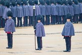The Colonel's Review 2014. Horse Guards Parade, Westminster, London,  United Kingdom, on 07 June 2014 at 10:25, image #112