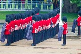 The Colonel's Review 2014. Horse Guards Parade, Westminster, London,  United Kingdom, on 07 June 2014 at 10:26, image #114
