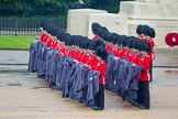 The Colonel's Review 2014. Horse Guards Parade, Westminster, London,  United Kingdom, on 07 June 2014 at 10:26, image #115