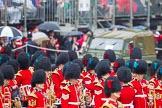 The Colonel's Review 2014. Horse Guards Parade, Westminster, London,  United Kingdom, on 07 June 2014 at 10:26, image #118