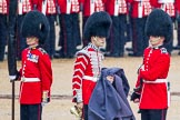 The Colonel's Review 2014. Horse Guards Parade, Westminster, London,  United Kingdom, on 07 June 2014 at 10:26, image #121