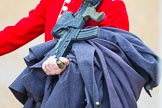 The Colonel's Review 2014. Horse Guards Parade, Westminster, London,  United Kingdom, on 07 June 2014 at 10:27, image #122