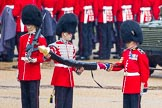 The Colonel's Review 2014. Horse Guards Parade, Westminster, London,  United Kingdom, on 07 June 2014 at 10:28, image #125