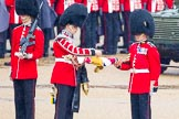 The Colonel's Review 2014. Horse Guards Parade, Westminster, London,  United Kingdom, on 07 June 2014 at 10:28, image #126
