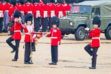 The Colonel's Review 2014. Horse Guards Parade, Westminster, London,  United Kingdom, on 07 June 2014 at 10:28, image #128