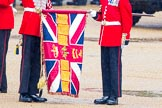 The Colonel's Review 2014. Horse Guards Parade, Westminster, London,  United Kingdom, on 07 June 2014 at 10:28, image #130