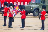 The Colonel's Review 2014. Horse Guards Parade, Westminster, London,  United Kingdom, on 07 June 2014 at 10:28, image #131